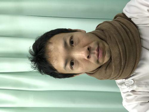 首の痛み寝違えの治療対処法|所沢で寝違え治療ならおおはら村鍼灸整骨院
